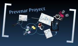 Proyecto Prevenar