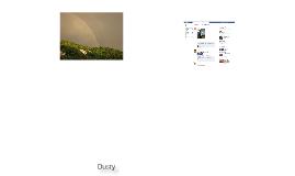 Zoom example