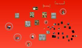 Ferrari's Project