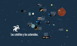 Los ocho planetas.