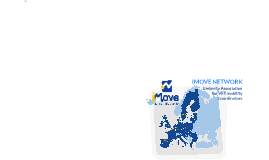 iMove Results