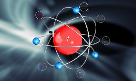 Copy of Copy of Copy of 3D Atom - Free Prezi Template