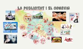 LA PUBLICITAT I EL CONSUM