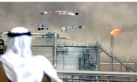 TS conflits au Proche et au Moyen Orient tes