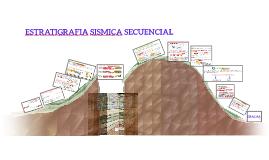ESTRATIGRAFIA SISMICA SECUENCIAL
