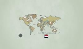Ontwikkelingslanden hulp