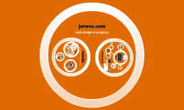 joteva.com - in progress