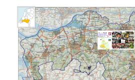 Basispresentatie gemeente Dongen