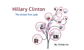 Copy of Hillary Clinton