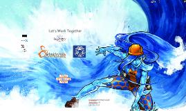 Winkler & SWS - OrangeCA - June2017
