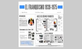 EL FRANQUÍSMO