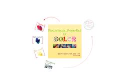Copy of Copy of Presentation Skiils ( BEL 492)