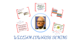 Copy of EDWARDS DEMING