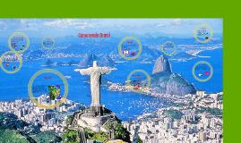 Copy of Copy of Conociendo Brasil