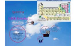 Copy of Tabela Periodica