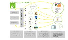 Copy of Metacognicion