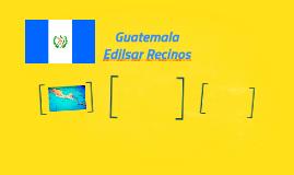 Guetamala