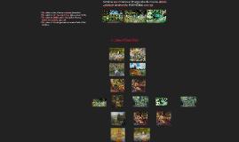 Os Jardins de Claude Monet