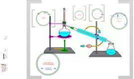 Copy of Soluciones químicas