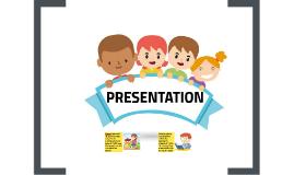 PRESENTATION-demo
