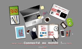 Copy of Template desktop by prezcration.com