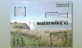 Copy of Copy of Villa-bijeenkomst Waterwiki 16 jan 2012