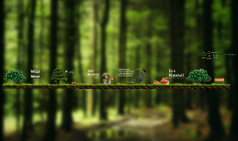 Template Forest | Wild Ideas Prezi Template By Prezi Templates By Prezibase On Prezi