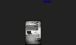 Copy of Copy of OFFICE SAFETY