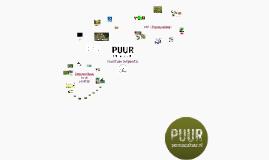 Permacultuur moestuin cursus