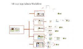SB 1193 App Workflow Admin Log-in