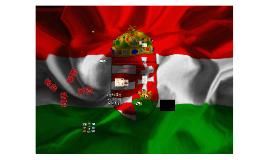 Copy of A magyar kultúra napja