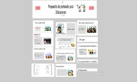 Copy of PTC Mediación
