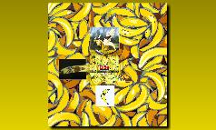 Dole Banana Company Contact
