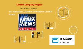 Company Project