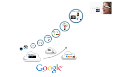 Google Trendspaning (Apr '13)