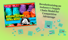 crocs revolutionizing an industrys chain model for Crocs revolutionizing an industrys supply chain model harvard case study solution and analysis of harvard business case studies solutions – assignment helpin most.