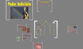 DCIII - Poder Judiciário