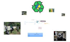 Copy of Proyecto ecológico para mi escuela
