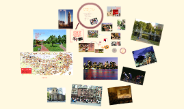 Copy of Boston University ~ Ivy League Project