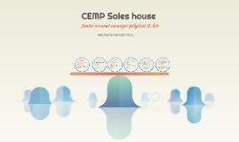 CEMP Sales house