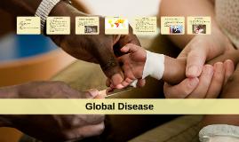 Global Disease