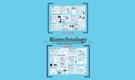 DiLorenzo Molecular Genetics: Biotechnology