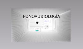 Fonoaudiología Totoral