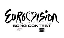 Análisis promocional de Eurovisión 2011: una aproximación a