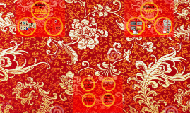 Copy of Chinese Embroidery