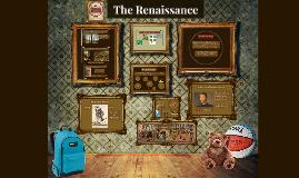 01 The Renaissance