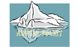 Arctic policy