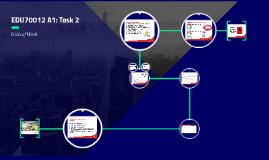 EDU70012 A1:Task2