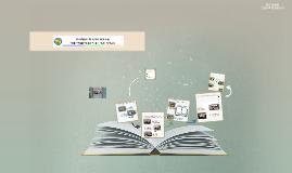 2015 해마루초등학교 독서교육 안내