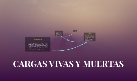 Copia de Copy of CARGAS VIVAS Y MUERTAS